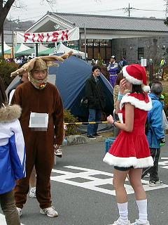 04ogawa0033