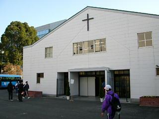 04yokosuka0028