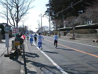 05katsuta005
