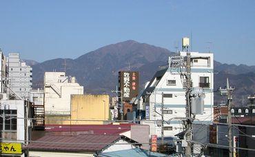 05oyama01