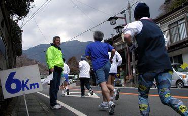 05oyama05