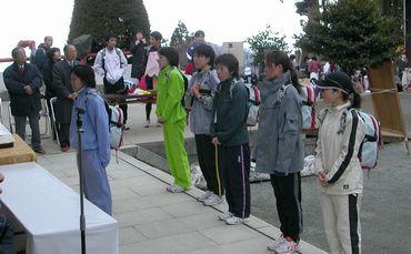 05oyama10