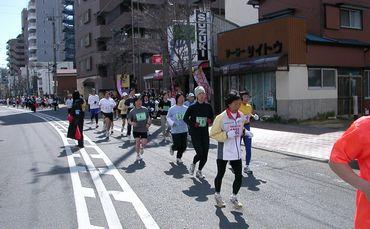 05oyama16