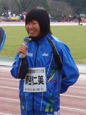 2006skr015